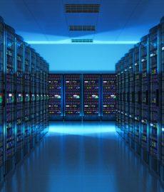 Empresa de data center revela planos de expansão no Brasil