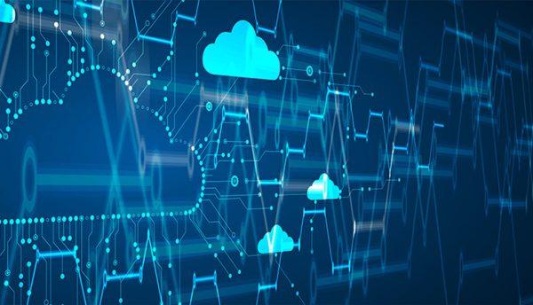 Segurança vs. complexidade: o principal campo de batalha na era da nuvem híbrida