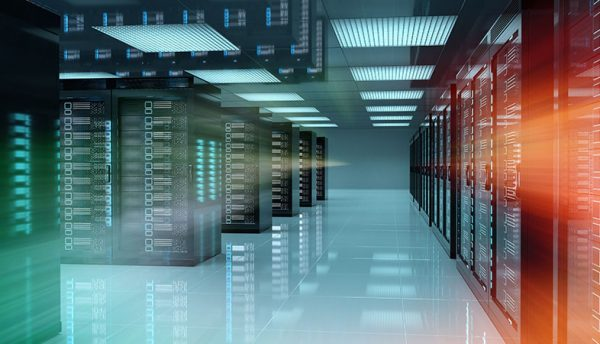 Data centers de colocation impulsionam a economia digital da América Latina