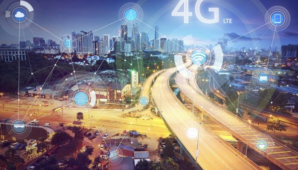 Parallel Wireless faz parceria com Millicom para fornecer as primeiras redes 4G O-RAN na América Latina