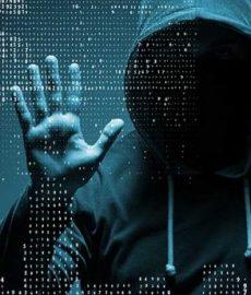Malware brasileiro em alta: Kaspersky descobre que novo cavalo de Troia bancário está se tornando global