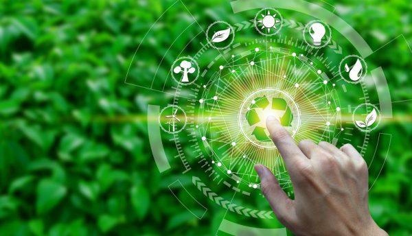 A Era da Experiência: tecnologia e sustentabilidade para um novo planeta