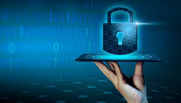 Novo regulamento de cibersegurança da Anatel: desafios e oportunidades para operadoras de Telecom