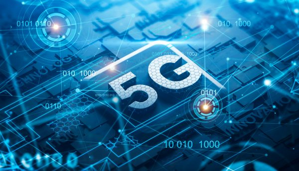 TIM e Ericsson anunciam projeto piloto inédito em rede 5G Standalone no Brasil