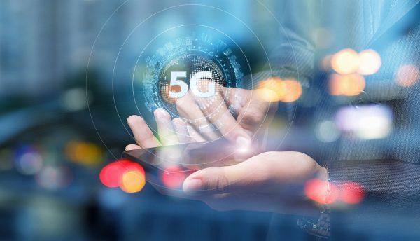 Nokia é selecionada pela Movistar Chile para lançamento de rede 5G