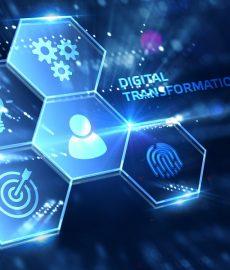Titan implementa solução para Transformação Digital