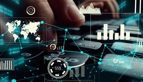 Alpine Health Technologies seleciona VOSS para operações e gerenciamento de desempenho
