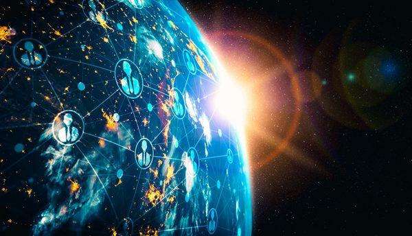 Platforma Equinix expande serviços em seis novos mercados