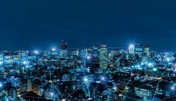 IoT e 5G: entendendo um pouco melhor suas diferenças e possibilidades
