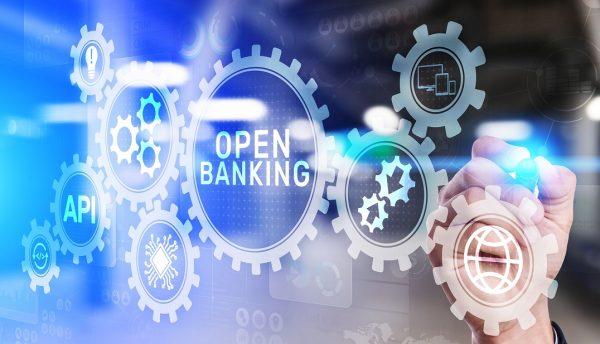 7 em 10 brasileiros ainda não entendem o que é open banking