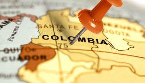 UFINET seleciona tecnologia ICE6 800G da Infinera para rede na Colômbia