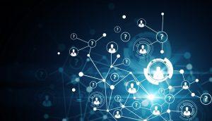 Salesforce anuncia inovações no Digital 360 para ajudar empresas a se tornarem digitais mais rapidamente