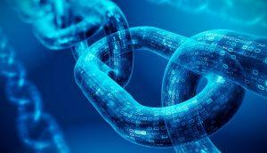 C&A Brasil implanta blockchain para se aproximar dos fornecedores