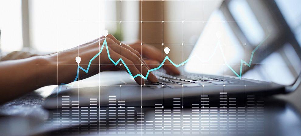 Modelos de dados preditivos na tomada de decisão inteligente