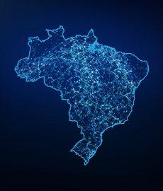 Estudo revela que investimento em segurança cibernética pode acelerar a Transformação Digital no Brasil