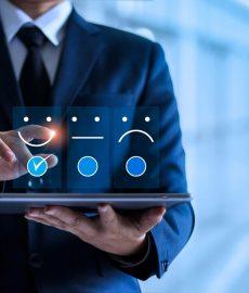 Banco Promerica otimiza atendimento ao cliente com Oracle Service