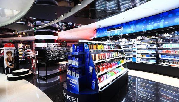 Sephora acelera a Transformação Digital com a Keyrus