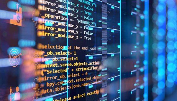 Adotando Edge Computing distribuído para se adaptar a uma nova era de tecnologia