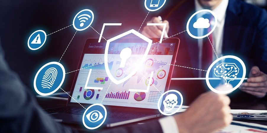 Blockbit e Multilaser Pro anunciam parceria estratégica