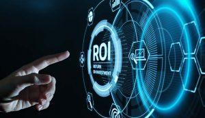Fujitsu: ROI para sua jornada de Transformação Digital
