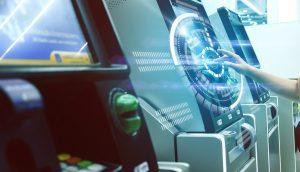 Diebold Nixdorf utiliza IoT para ampliar disponibilidade de caixas eletrônicos