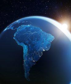 Ericsson e Millicom impulsionam inclusão digital na América Latina