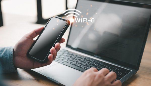Embratel investe em tecnologia Wi-Fi 6 para implementar projetos