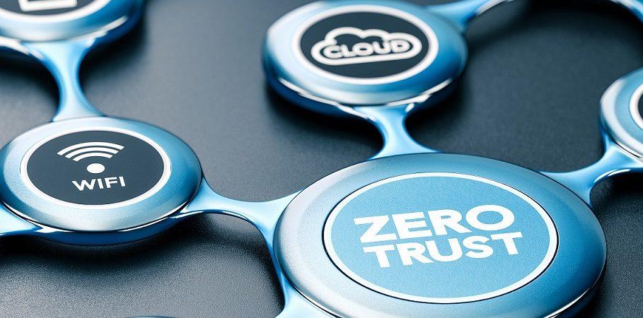 Estudo revela que os benefícios do Zero Trust vão muito além da segurança de rede