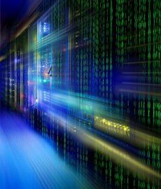 Movistar Empresas fecha parceria com IBM para nuvem híbrida aberta