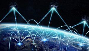 Gilat ganha contrato para aplicações de banda larga na América Latina