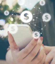 Hamilton Reserve Bank completa Transformação Digital de ponta a ponta