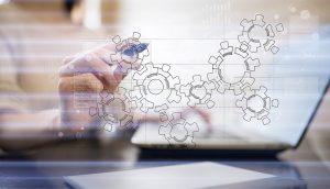 TeamViewer e SAP fazem parceria para impulsionar inovação em ambientes industriais