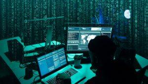 Kaspersky revela diminuição nos ataques DDoS