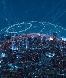 Liberty da América Latina seleciona Prodapt para transformação de TI