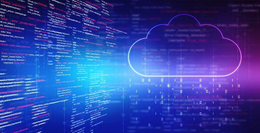 Red Hat e Nutanix firmam parceria para permitir multi-nuvens híbridas
