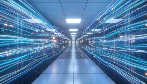 Destacando tendências de infraestrutura em data centers pós-pandemia