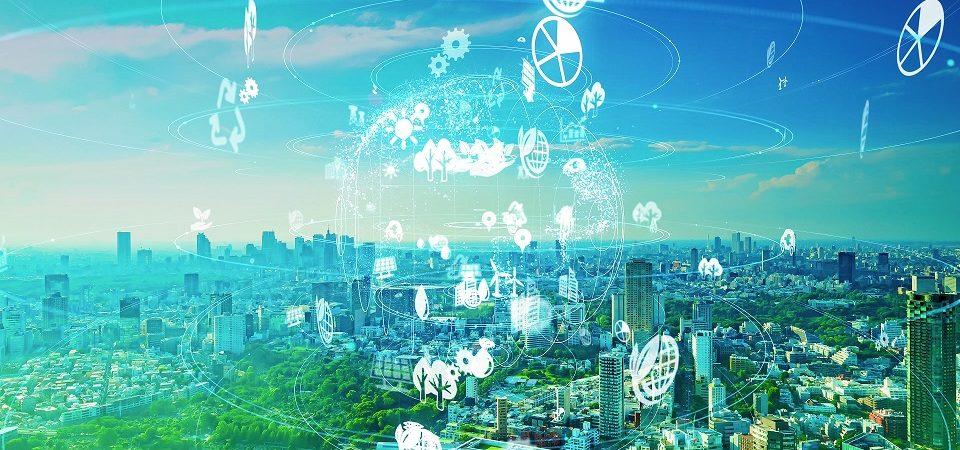 Como a Transformação Digital se relaciona com o conceito de ESG?
