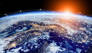 NEC lança solução de detecção de fibra óptica usando IA