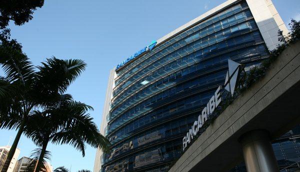 Bancaribe acelera sua transformação digital com o suporte da Cobis