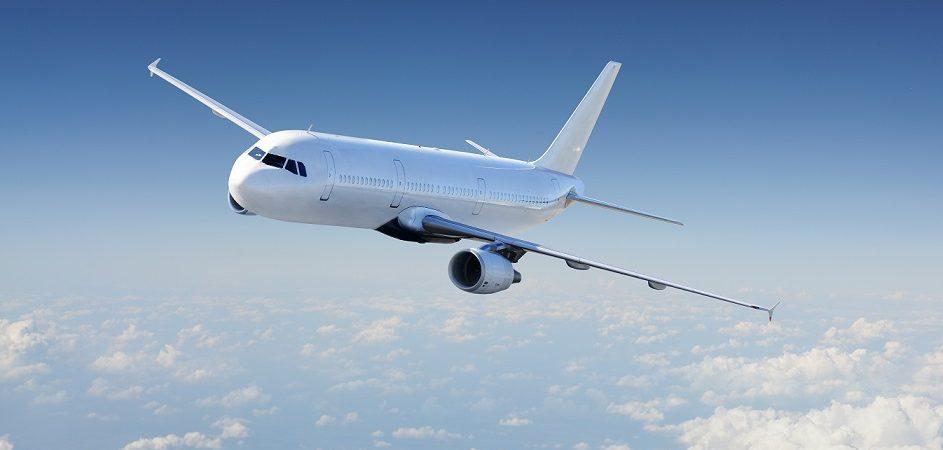 IBS Software e Grupo LATAM Airlines transformam programa de fidelidade