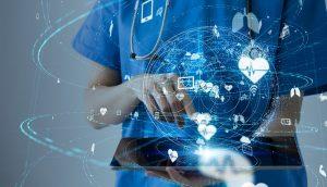 Infor investe significativamente em inovação de interoperabilidade