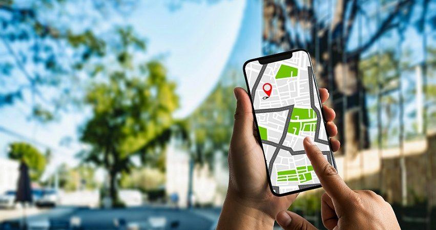 Huawei oferece maior privacidade e segurança com Petal Maps