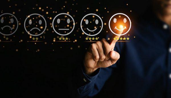 BancoEstado seleciona Mambu para lançar serviços digitais inovadores e escaláveis
