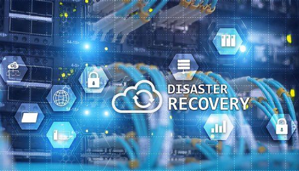 Global Data Vault aproveita as soluções da Veeam para proteger os dados dos clientes