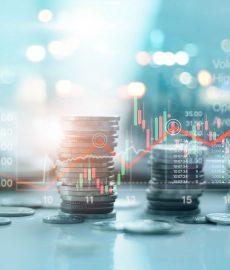 Cinco tendências tecnológicas inevitáveis ao setor financeiro