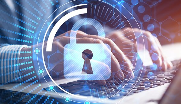 ESET researchers reveal cybercriminals target Peru, Brazil and Mexico