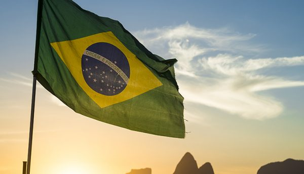 Brazilian enterprises speed up Digital Transformations as COVID-19 changes business realities