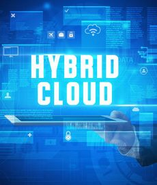 Latin American companies turn to IBM hybrid-cloud and AI solutions