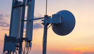 Gilat to expand cellular coverage for two key mobile operators in Mexico