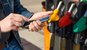 Radix Technology fuels growth for Pro-Frotas' 100% digital fuel supply solution